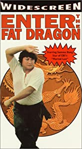 Enter the Fat Dragon in hindi download