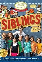 Ruby's Studio: The Siblings Show