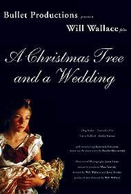 A Christmas Tree and a Wedding (2000)