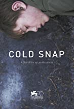 Primary image for Cold Snap