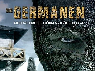 You watching movie Die Varusschlacht [HD]