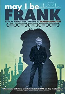 Best site for movie downloads May I Be Frank [hdv]
