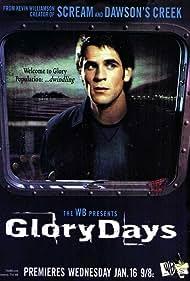 Eddie Cahill in Glory Days (2002)