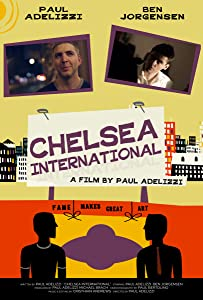 IMDB full movie downloads Chelsea International USA [360x640]
