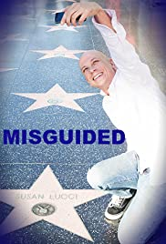 Misguided Poster