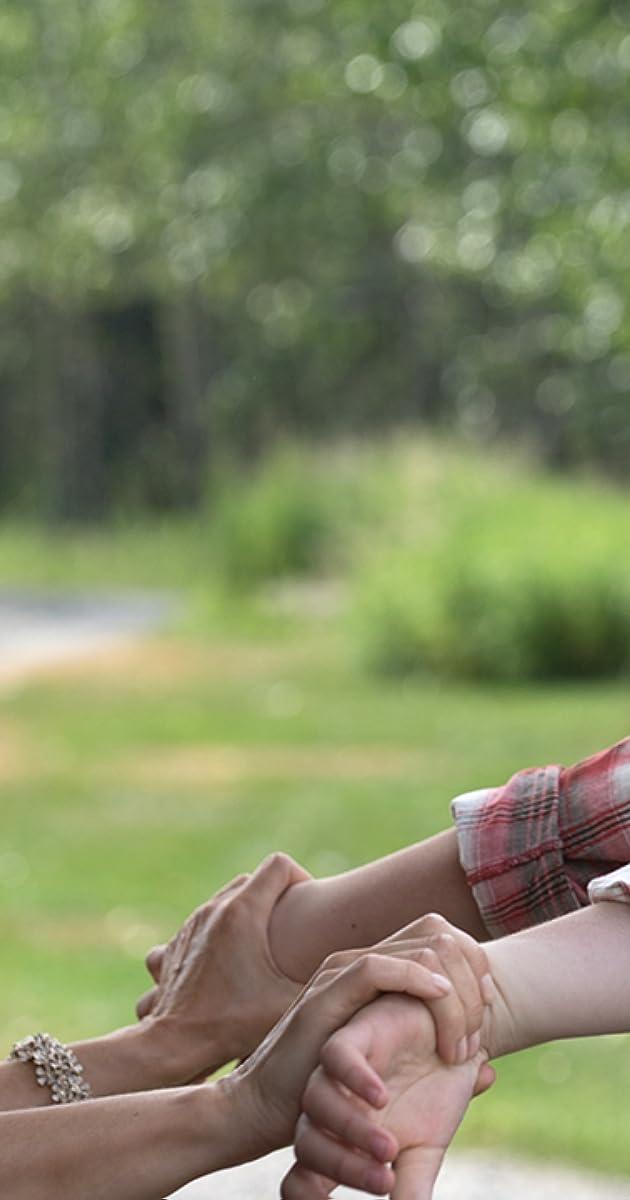 Heartland The Family Tree Tv Episode 2014 Imdb