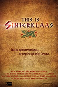 Watch full movie clips This is Sinterklaas by [iPad]