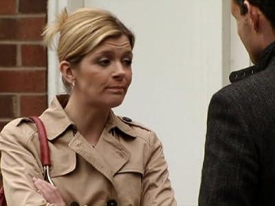 Paras katsella elokuvia Coronation Street - Episode 1.7894 [720px] [320x240] [HDR], Jonathan Harvey