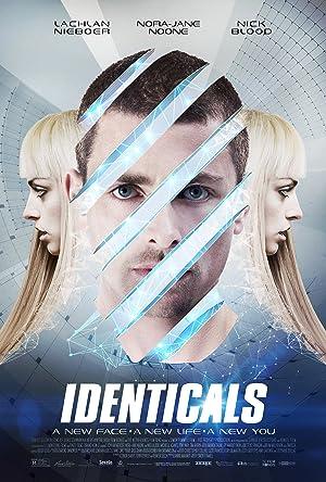 Permalink to Movie Identicals (2015)