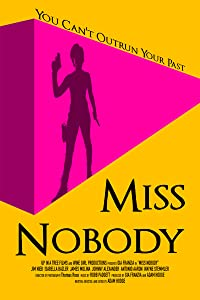 Miss Nobody 720p movies