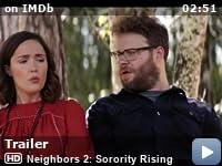 watch neighbours movie 2014 online