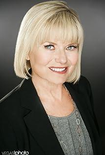 Joan Riegert Picture