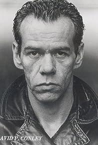 Primary photo for David Conley