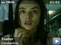 download film constantine 2005 subtitle indonesia