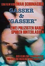 Gasser & Gasser