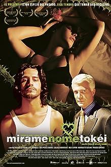Miramenometokei (2003)