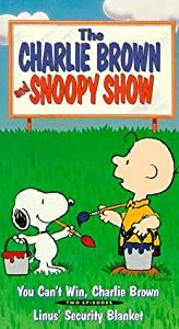 Direct free download english movies Snoopy and the Giant [mpeg]
