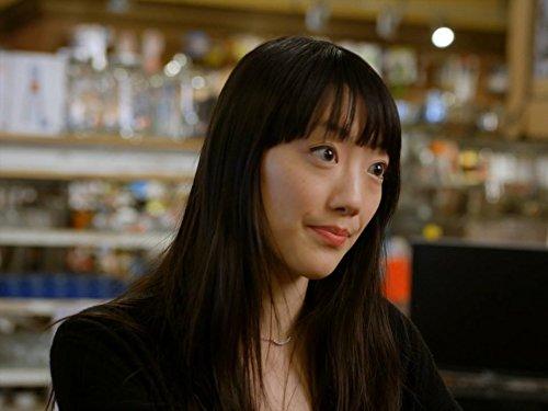 Clara Wong naked 719