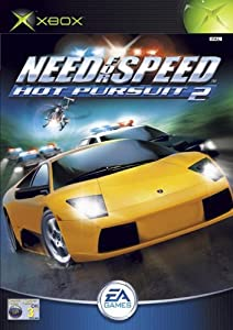 Adult movies unlimited download Need for Speed: Hot Pursuit 2 by Dave 'Foots' Footman [640x960]