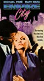 Empire City (1992) Poster
