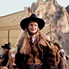 Heather Graham in Even Cowgirls Get the Blues (1993)
