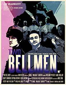 Two Bellmen movie download in hd