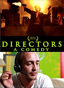 New movie downloads search Directors: A Comedy by [pixels]