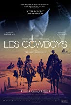 Primary image for Les Cowboys