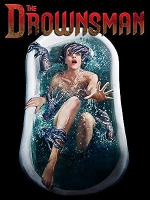 Movie The Drownsman (2014)