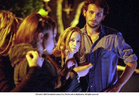 Thirteen (2003) Online Subtitrat in Romana