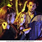 Holly Hunter and Jeremy Sisto in Thirteen (2003)