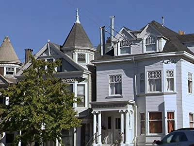 Site to watch free movie Couple Can't Decide Between a Victorian or a Modern Home in San Francisco by none [720x480]