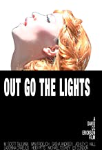 Out Go the Lights