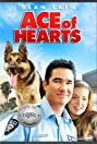 Ace of Hearts (2008) Poster