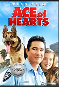 Primary photo for Ace of Hearts
