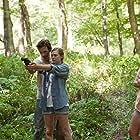 John Hawkes and Elizabeth Olsen in Martha Marcy May Marlene (2011)
