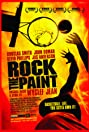Rock the Paint (2005) Poster