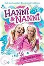 Hanni & Nanni (2010) Poster