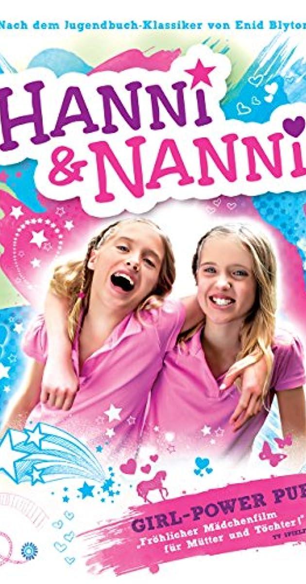 Hanni Und Nanni 4 Stream