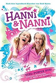 Primary photo for Hanni & Nanni