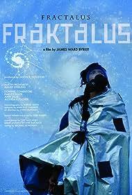 Fractalus (2005)