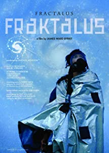 Movies downloadable free Fractalus USA [QuadHD]