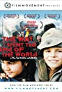 The Way I Spent the End of the World (2006) Poster