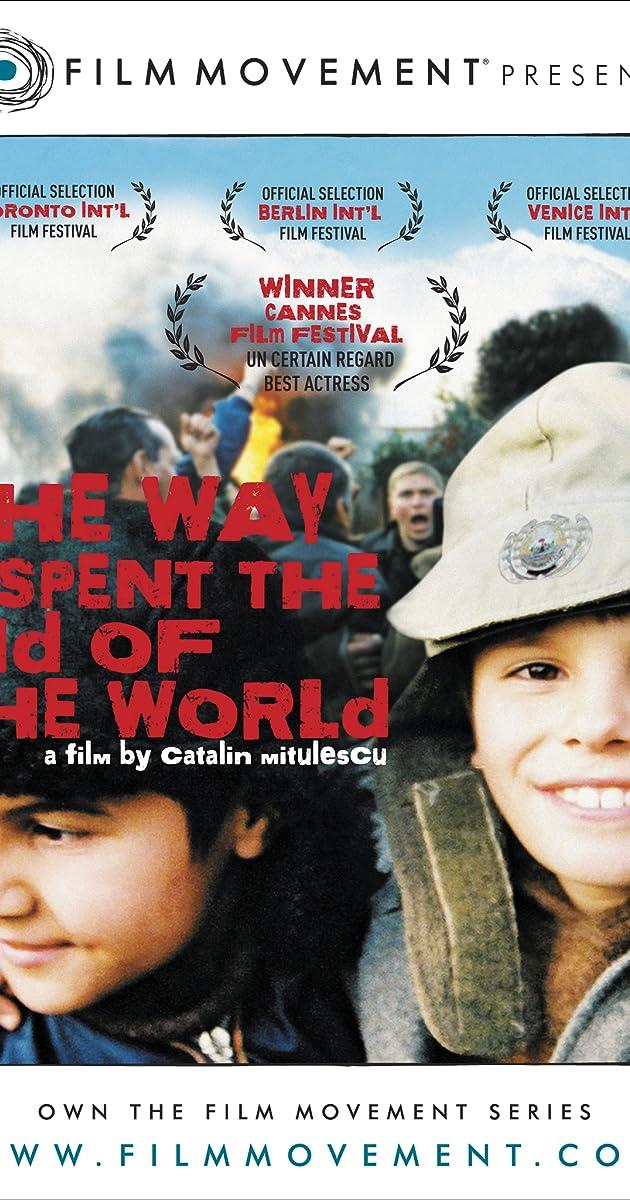 pozitia copilului film download torrent filme