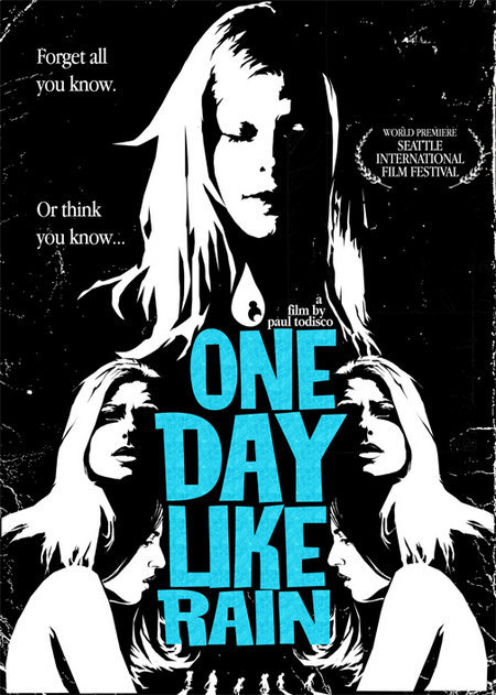One Day Like Rain (2007)