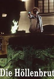 Perfect Assassins(1998) Poster - Movie Forum, Cast, Reviews