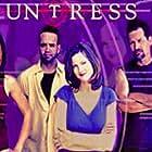The Huntress (2000)