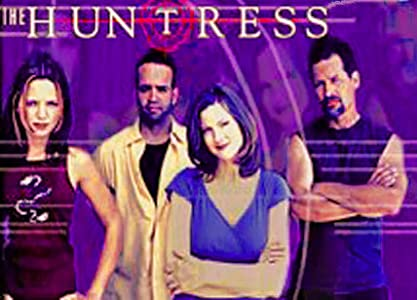 The Huntress movie download