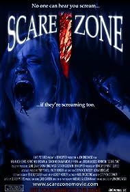 Scare Zone (2009)