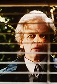 Primary photo for Klaus Kinski
